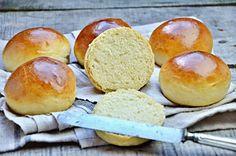ΨΩΜΑΚΙΑ ΜΠΕΡΓΚΕΡ - Hamburger, Bread, Food, Brot, Essen, Baking, Burgers, Meals, Breads