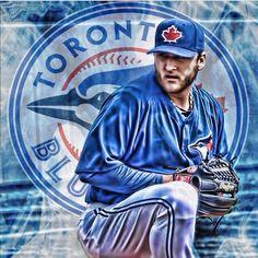 Mark Buehrle Sports Logos, Toronto Blue Jays, Raptors, Curling, Buffalo, Amanda, Favorite Things, Mixed Media, Club