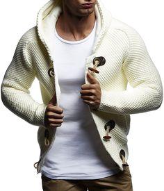 18 best hoods images in 2018 men sweater, hoods, pullover  bekleidung herren strickjacken c 21_33 #4