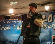 Snow-Tattoo-Convention-Bispingen-2015-Bild-80