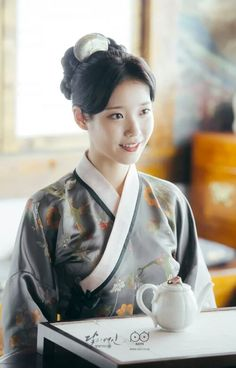 moonlovers haesoo
