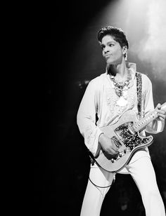 After all, how often do you get a chance to see Prince, who rarely tours Canada, live in concert? Description from thesnipenews.com. I searched for this on bing.com/images