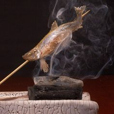 MEGU - Modern Japanese Cuisine -