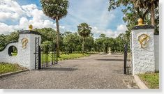 Single Grave Space for Sale $5495! Riverside Memorial Park Jacksonville, FL Section 19A The Cemetery Exchange 20-0702-3
