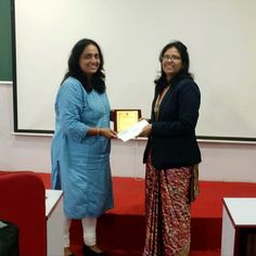 Shruti Sheth was invited as a judge in an inter-college Business Plan competition at Metas of Seventh Day Adventists college. Digital Marketing Services, Social Media Marketing, Business Planning, Competition, Workshop, College, Atelier, University, Shop Plans