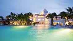 Un piccolo paradiso in terra spagnola: è il Club Jandia Princess Hotel di Fuerteventura