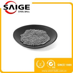 """AISI52100, chinese ball, steel ball bearing with high-quality material, stable product"""