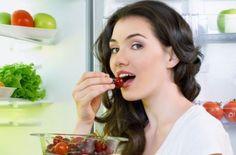 Меню постной диеты  на неделю - рецепты блюд для похудения