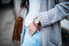 Comfy feeling : Casual statt Jogginghose #fashion #fashionblogger #juliesdresscode