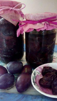Plum, Fruit, Diy, Food, Bricolage, Essen, Do It Yourself, Meals, Homemade