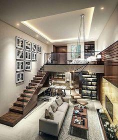 Home decor, life style. (scheduled via http://www.tailwindapp.com?utm_source=pinterest&utm_medium=twpin&utm_content=post124390255&utm_campaign=scheduler_attribution)