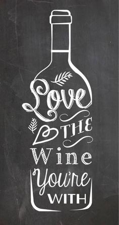 "Wine Love Quotes Beauteous The 20 Most Classy Wine Quotes Of All Time""love Like Wine Gets"
