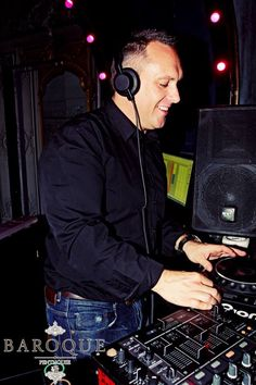 DJ Life ;) Looking Back, My Eyes, Dj, Life, Fictional Characters, Fantasy Characters
