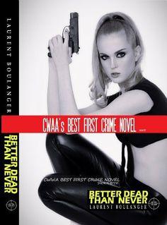 Better Dead Than Never by Laurent Boulanger, http://www.amazon.com/dp/B00HPXU7IK/ref=cm_sw_r_pi_dp_mFHZsb1Y6PG4N