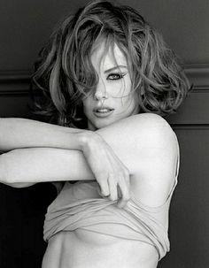 a5596c0dd1f3a 33 Best Nicole Kidman images