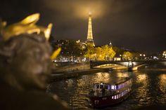 Paris, France, travel, photography, Eiffel tower France Travel, Paris France, Opera House, New York Skyline, Travel Photography, Tower, Living Room, Building, Computer Case