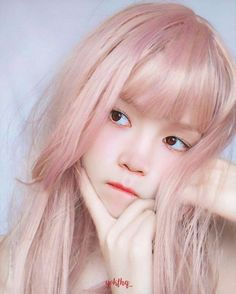 ƒσℓℓσω мє ρℓz ( 💘💕💖 💘ƒσя мσяє υℓzzαηg ρι¢ѕ & νι∂ѕ ℓιкє тнιѕ🤩 . Ulzzang Hair, Ulzzang Makeup, Ulzzang Korean Girl, Cute Japanese Girl, Cute Korean Girl, Asian Girl, Japonese Girl, 3 4 Face, Kawaii Makeup