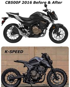 CB 500 T / BS - CB 500 T / BS - CB 500 T / BS - List the 2019 Honda Motorcycle Models, see all new Honda motorcycles, engine prices, hardware package,. Motorcycle Camping, Motorcycle Types, Cafe Racer Motorcycle, Moto Bike, Motorcycle Design, Women Motorcycle, Motorcycle Helmets, Honda Scrambler, Scrambler Motorcycle