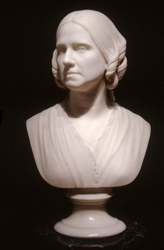 25 Best Marble Sculpture Images In 2013 Sculptures Art