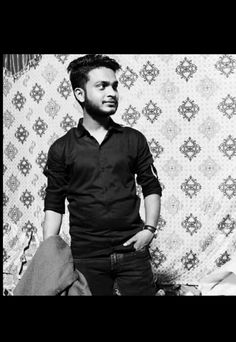Hello Friends this is Abhilash kumar. A simple person having complicated mind. An Engineer, blogger,developer,teacher and love ❤️ to gather and share knowledge ❤️❤️❤️❤️. Engineer, Knowledge, Mindfulness, Author, Teacher, Friends, Simple, Mens Tops, Fictional Characters