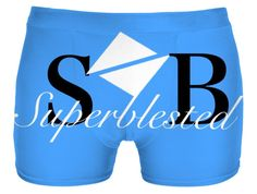 superblessed Blessed, Trunks, Swimming, Nice, Swimwear, Fashion, Stems, Swim, Moda