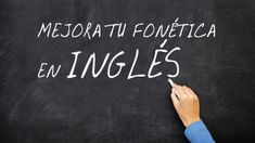 Pronunciación nivel B1 Inglés. Gratuito En cursopedia.com