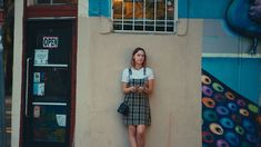 Greta Gerwig's Lady Bird soars into the upper echelons of coming-of-age cinema 18 Movies, Good Movies, Movies And Tv Shows, Movie Tv, Movie Scene, Indie Movies, Greta Gerwig, Trailer Peliculas, Bird Costume