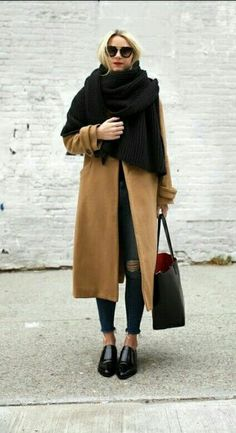 Great #coats make great outfits #ootd #newfoundlust