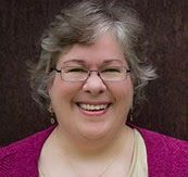 KID'S MYSTERY BOOK REVIEWS HOSTED BY S. D. Brown: THREE QUESTIONS FOR LISA BULLARD