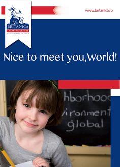 Cursuri de engleza/germana pentru copii. http://www.britanica.ro/cursuri-examene/cursuri-de-limbi-straine-pentru-copii.html