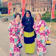 【sxc_m】さんのInstagramをピンしています。 《#tbt #Japan #Kyoto #castle #osaka #tokyo #hiroshima #kimono #beingatourist #holidays #easter #cherryblossoms #2016 #travel》