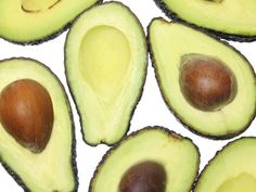 Avocados have a bad rep for being fatty, but the fats are healthy and the flesh is full of vitamins and minerals. See how else it benefits your body.