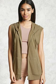 Forever 21 is the authority on fashion   the go-to retailer for the latest  trends, must-have styles   the hottest deals. Shop dresses, tops, tees, ... 538810afdaf1