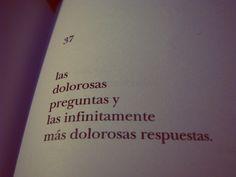 de Claudio Bertoni, poeta chileno