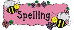 """Spelling~ USA vs. Canada ~Just some examples: Words with/without """"U"""": Behavior/Behaviour, Color/Colour, Flavor/Flavour, Harbor/Harbour, Honor/Honour, Humor/Humour, Mold/Mould, Neighbor/Neighbour, Rumor/Rumour ~Words with """"er/re"""" reversed: Center/Centre, Fiber/Fibre, Liter/Litre, Meter/Metre, Theater/Theatre ~Words that are just spelled differently: Analyze/Analyse, Check/Cheque, Cream/Creme, Defense/Defence, License/Licence   I am linking a website to see more if you are interested"""
