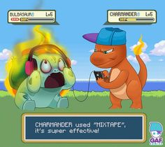 Charmander used Mixtape! http://ift.tt/1PVd2qH. - Follow #cooliphone6case on Facebook Twitter Google plus YouTube Instagram LinkedIn; #cutephonecases on Pinterest to see more hot #LOL #pictures #gifs #videos #quotes