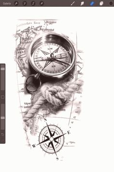 #Compass #ideas #super Tattoo Compass Compus 47 Super Ideas   Tattoo Compass Compus 47 Super Ideas  brp classfirstletterwelcome to the website with the biggest content about tattooformenmeaningfulpIf you dont like everything that tattooformenonchest is part of the icon we offer that when you read that Pictures exactly the features you are looking for you can see In the image Tattoo Compass Compus 47 Super Ideas   Tattoo Compass Compus 47 Super Ideas   we say that we present the better… Compass And Map Tattoo, Nautical Compass Tattoo, Compass Tattoo Design, Compass Tattoo Forearm, Compass Tattoo Drawing, Arm Sleeve Tattoos, Tattoo Sleeve Designs, Forearm Tattoos, Map Tattoos