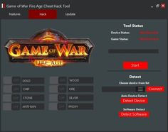 http://www.certified-hacks.com/game-of-war-fire-age-hack-cheats-unlimited-gold/