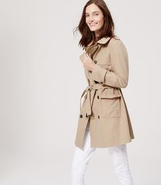 Primary Image of Tall Essential Trench