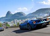 Forza Motorsport 6′nın TV Reklamı Yayınlandı