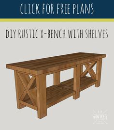 diy xleg desk diy huntress plans