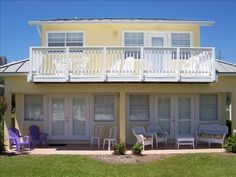 Cottage, 4 Bedrooms + Convertible + 2 Baths (Sleeps 8-12) Spring: Mar 1-Mar 07..$215/night .. $1200/week. Spring Break Mar 08-Apr 11 ..  $300/night .. $1800/week.  Spring: Apr 12-May 16 ..  $275/night .. $1600/week.  Summer Peak: May 17-Aug 11 .. $350/night .. $2300/week.  Summer:           Aug 12-Sep 05  .. $275/night ..  $1600/week.  Fall:             Sep 06-Oct 31 ..  $175/night .. $1100/week.  Winter:           Nov 1-Feb 28/29 ..$150/day ..   $1000/week.  Winter monthly rental contact…
