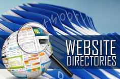 Webs Editions is one of the top blogs online for news and information about webmaster tools and internet marketing advice.