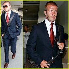 Celebrity Suits On Sale