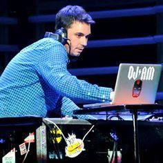 RIP DJ AM Dj Am, Best Hip Hop, Gone Too Soon, Best Dj, Music Theory, Over Dose, In Loving Memory, Dance Music, Night Club