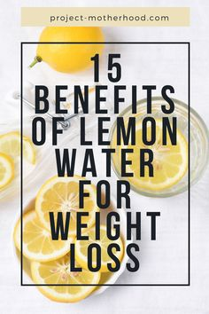 Weightt loss tips: On a journey to get healthier? Lemon water for weight loss should be a huge part of that! Here are the benefits of lemon water for weight loss! Lemon Water Benefits, Get Healthy, Healthy Recipes, Weight Loss Water, Mental Health Awareness, Healthy Lifestyle, Journey, Tips, Lime Water Benefits