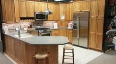 Pro #658257   McKenna\'s Rochester Kitchen & Bath   Rochester, NY ...