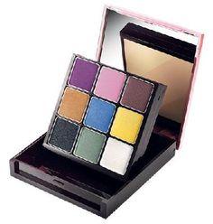 mark Super Flip Color Kit $12.99(A $20 VAULE)