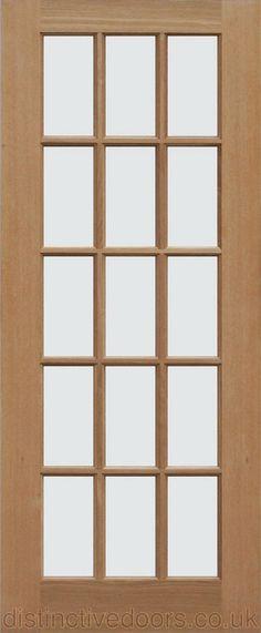 The 67 Best Internal Oak Doors Images On Pinterest Internal Doors