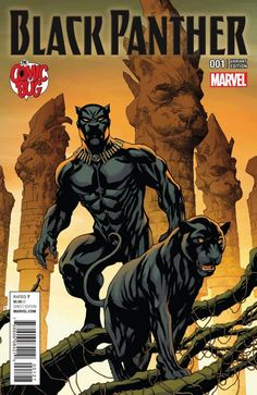 Drawing Marvel Comics Art Print: Black Panther No. 1 Cover Art by Mike McKone : - Hq Marvel, Marvel Comics Art, Marvel Heroes, Black Panther Storm, Black Panther Marvel, Black Panther Drawing, Jack Kirby, Character Drawing, Comic Character